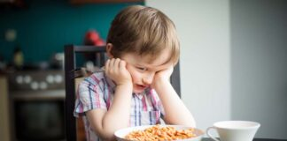 اهمیت صبحانه کودک و ایدههایی برای جذابتر شدن صبحانه