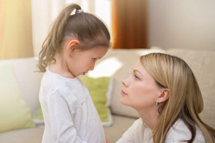 بهبود مهارت های فرزند پروری