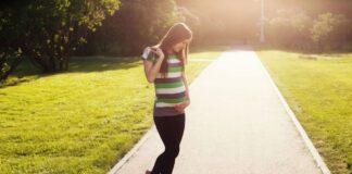 ۱۰ مزیت بارداری که انتظارش را ندارید