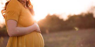 نشانه های اولیه بارداری : چطور بفهمم باردار هستم ؟