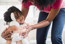 فعالیت های سرگرم کننده برای کودکان