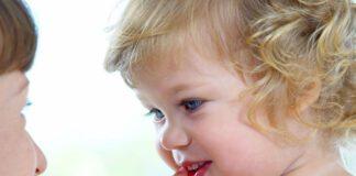 تربیت اصولی کودک به روش مثبت