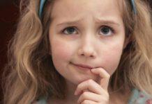 تقویت مهارت حل مسئله کودک