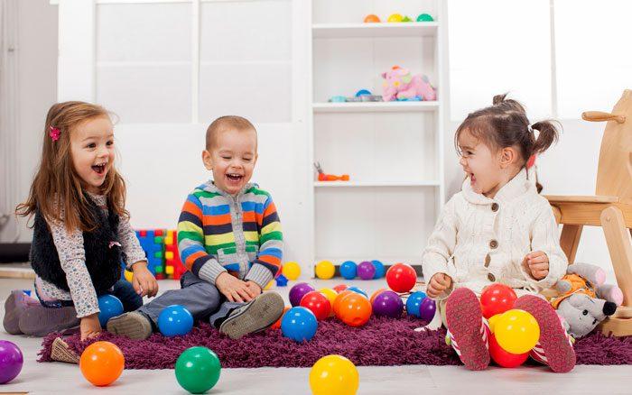 تقویت یادگیری بر پایه بازی