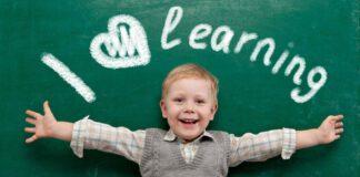 تقویت مهارت یادگیری