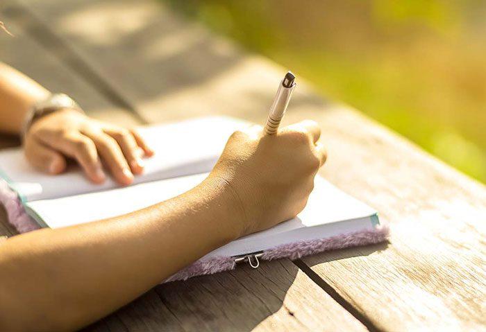 هنر در رشد کودک
