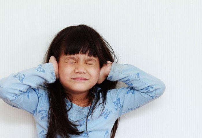 مدل های رفتاری در کودکان ۵ ساله