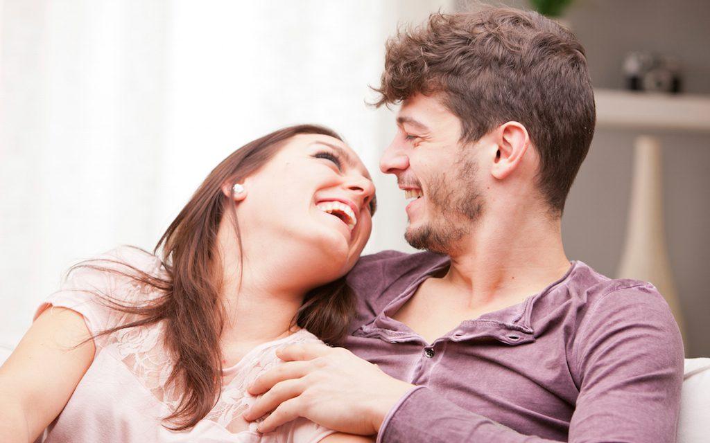 تغییر روابط بعد از تولد فرزند