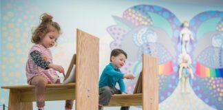 آموزش نقاشی کردن
