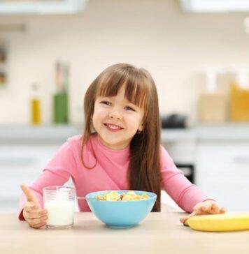 ۱۰ ایده برای یک صبحانه سریع و ساده