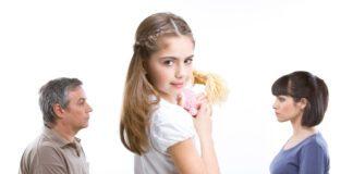 طلاق یا تحمل ازدواج ناسالم