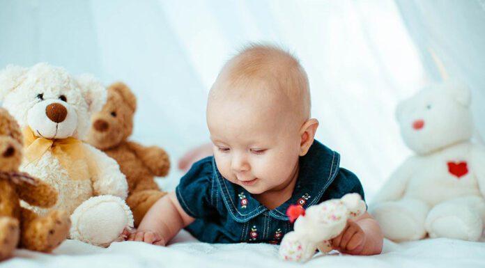 زندگی با کودک بیست و شش هفته ای