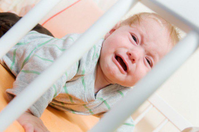 علل رایج تندتپشی ضربان قلب در کودکان