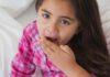 خستگی شدید کودک ؛ علل، علائم و درمان