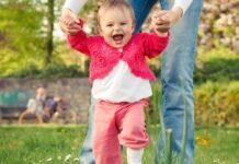 زندگی با کودک سی و یک هفته ای