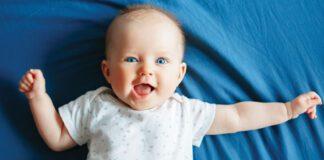 سی و سه هفته با کودک