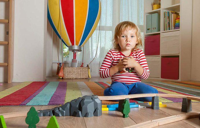 چگونه خودخواهی در کودکان را اصلاح کنیم؟