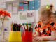 مهارت های ضروری زندگی و آموزش آنها به کودکان قبل از ترک خانه