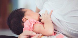 ۲۰ سوال رایج در مورد دوران شیردهی و پاسخ آن ها