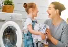 سپردن مسئولیت به کودکان