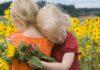 رشد اخلاقی کودکان