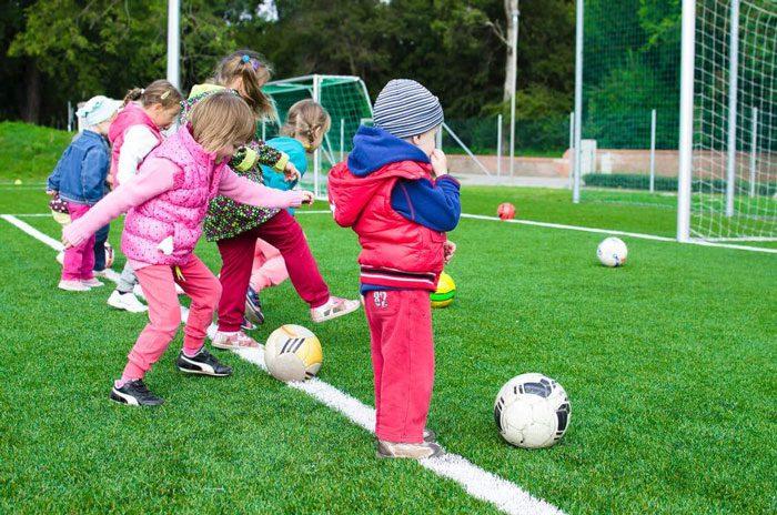 بازی هایی برای کودکان مبتلا به اوتیسم
