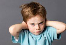 کاهش مقاومت کودکان