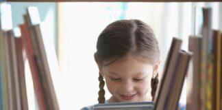 اهمیت هنر و ادبیات برای کودک