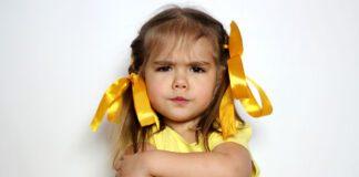 جلوگیری از نق زدن کودک