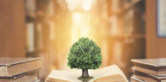 ابداع لیپمن درباره فلسفه برای کودکان