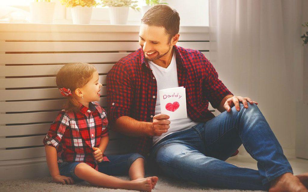 تاثیر بازی در رشد روانی کودک