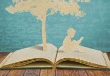 مکاتب اصلی فکری در روانشناسی
