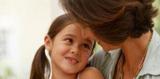 آموزش راستگویی و صداقت به کودکان