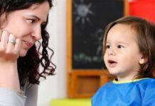 تشویق کودکان به راستگویی