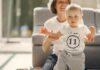 مهارت جرکتی راه رفتن در کودک