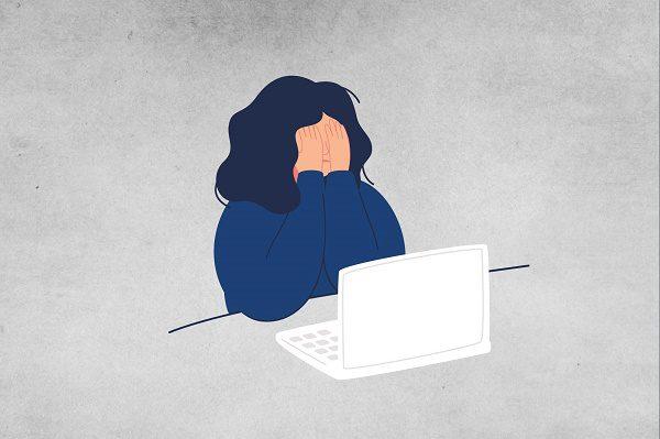 اضطراب ناشی از ویروس کرونا