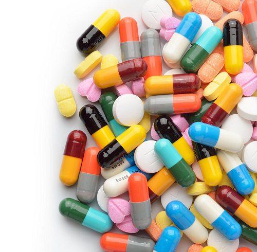 مصرف ایمن دارو در دوران بارداری