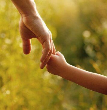 تکنیک های فرزندپروری مثبت