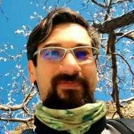 دکتر علی صفدری