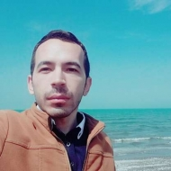 حسین بابائی